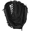 """12"""" Fielders Glove"""