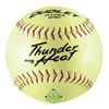 Dudley ASA Thunder Heat HyCon - Leather