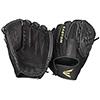"Salvo 11.5"" Infield Glove"