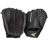 "Salvo 12"" Infield Glove"