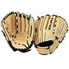 """Synergy FP 12"""" Glove"""