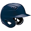 Rawlings CFX1AMO Helmet