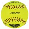 Rawlings PX2RYL PIAA Softball