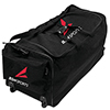 BSN SPORTS™ Deluxe Wheeled Equipment Bag