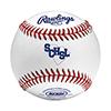 Rawlings R100HSNFC SCHSL Baseball