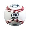 Spalding Pro Series Baseball