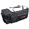 All-Star Massive Equipment Roller Bag - Black