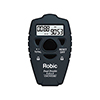 Robic Dual Digital Pitch Counter