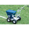 4-Wheel Line Markers w/ Pneumatic Tires