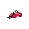 E510W WHEELED BAG