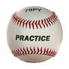 #79 Practice