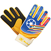 MacGregor Goalie Gloves - Youth
