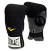 Everlast® Heavy Bag Boxing Gloves
