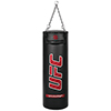 Competition 100lb Oversized Heavy Bag