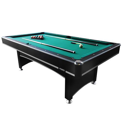 Triumph Pool Table WTT Top BSN SPORTS - 84 pool table