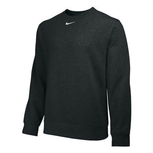 Pullover Long Sleeve Shirts | Artee Shirt