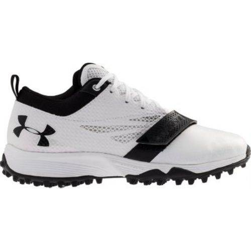 ua s lax finisher turf shoes bsn sports