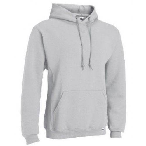Russell Athletic Dri-Power Fleece Pullover Hood | BSN SPORTS
