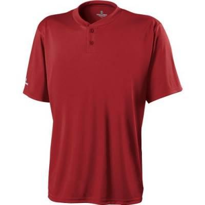 Holloway Streak Shirt Main Image