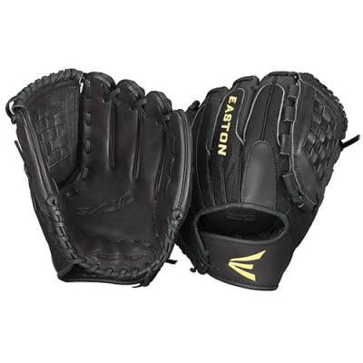 "Salvo 11.5"" Infield Glove Main Image"
