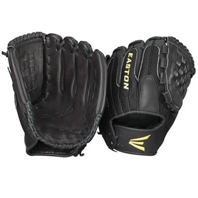 "Salvo 12"" Infield Glove Main Image"