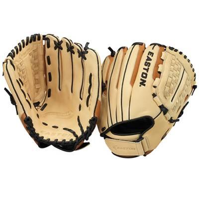 "Synergy FP 12"" Glove Main Image"