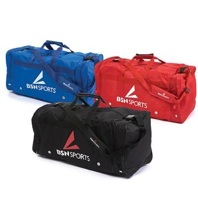 Team Duffle Bag Main Image