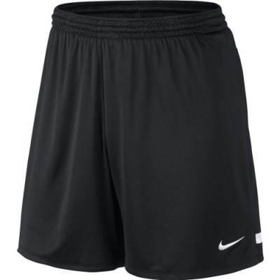 Nike Hertha WB US Men's Knit Soccer Shorts Main Image