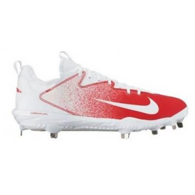 Nike Vapor Ultrafly Pro Cleats Main Image