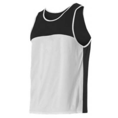 Alleson Men's Performance Track Singlet Main Image