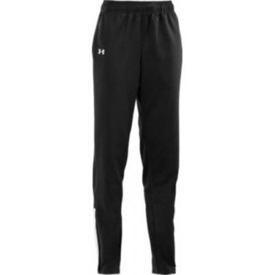 UA Women's Campus Tapered Pant Main Image
