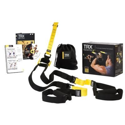 TRX Suspension Trainer Pro Pack Main Image