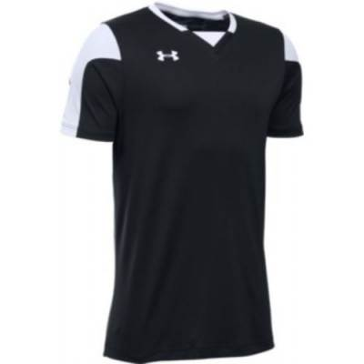 Under Armour® Youth Maquina Soccer Jersey Main Image