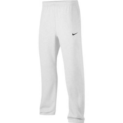 Nike Team Club Men's Fleece Training Pants Main Image