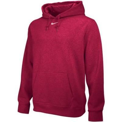 Nike Team Club Men's Fleece Training Hoodie Main Image