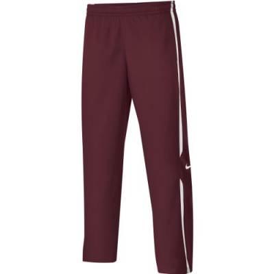 Nike Overtime Men's Pants Main Image