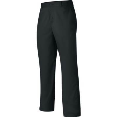 Nike Flat-Front Tech Golf Pants Main Image