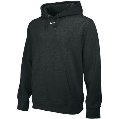 Nike Team Club Youth Fleece Training Hoodie Main Image