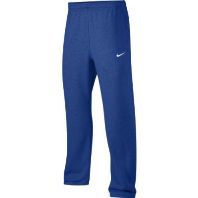 Nike Team Club Youth Fleece Training Pants Main Image