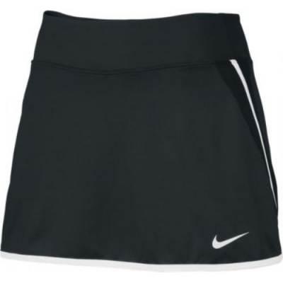 Nike Power Women's Tennis Skirt Main Image