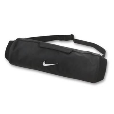 Nike Pro Hyperwarm Handwarmer Base Image