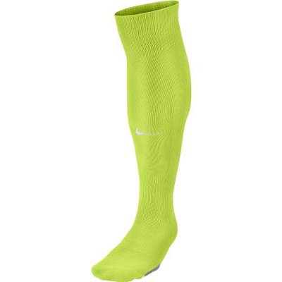 Nike Park IV Adults' Over-the-Calf Soccer Socks Main Image