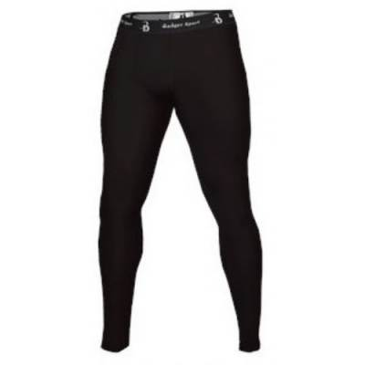 Badger Full Length Compression Tight Main Image