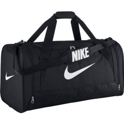 Nike Brasilia 6 Large Duffel Bag Main Image