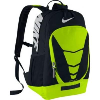 Nike Max Air Vapor Backpack Main Image