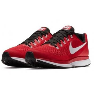 Nike Air Zoom Pegasus 34 TB Shoes Main Image
