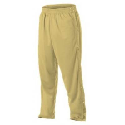 Alleson Adult Breakaway Warm-Up Pant Main Image