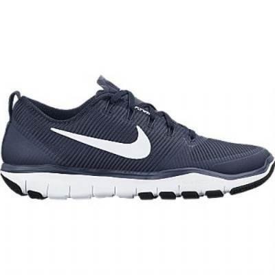 Nike Free Train Versatility Shoes Main Image