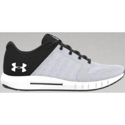 UA Pursuit Shoes Main Image