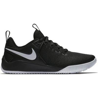 Nike Women's Zoom Hyperace II Shoes Main Image